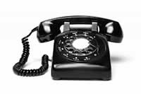 telephone_200