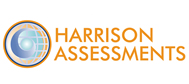 Assess_Harrison