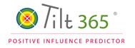 Tilt 365 Assessment