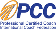 Logo ICF PCC Color_small